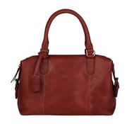 Burkely Burkely Lois Lane Handbag S Red