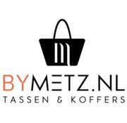By Metz