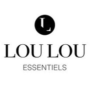 By LouLou / LouLou Essentiels