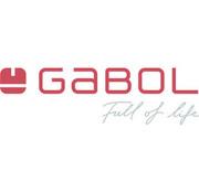 Gabol