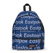Eastpak Eastpak Padded Zippl'r Rugzak Chatty Blue