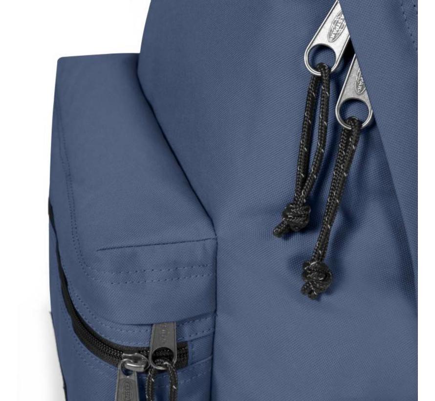 Eastpak Padded Zippl'r Rugzak Bike Blue