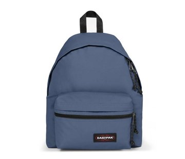 Eastpak Eastpak Padded Zippl'r Rugzak Bike Blue