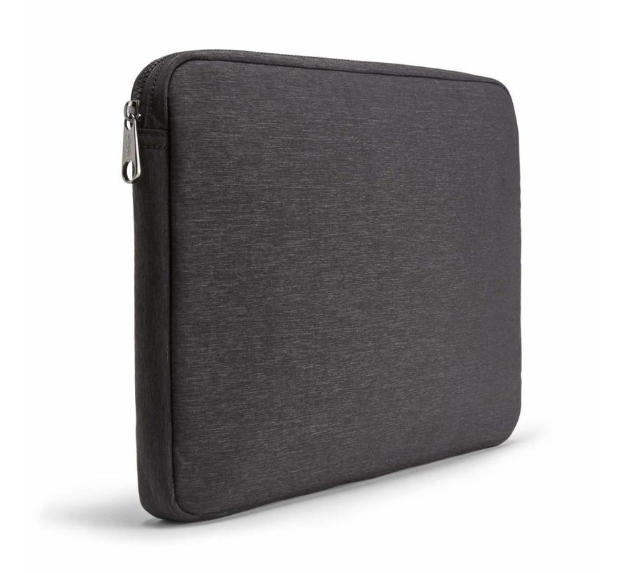 Kipling Laptop Sleeve 15 inch Spark Graphite