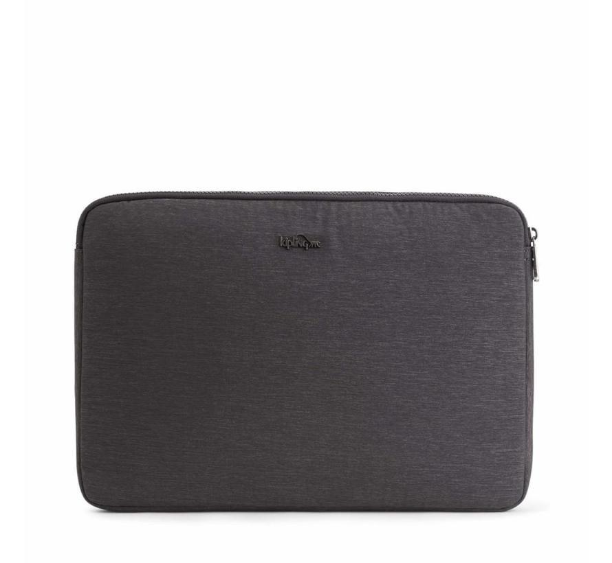 Laptop Sleeve 15 inch Spark Graphite