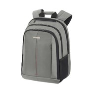 "Samsonite Samsonite Guard it 2.0 Rugzak S 14.1"" Grijs"
