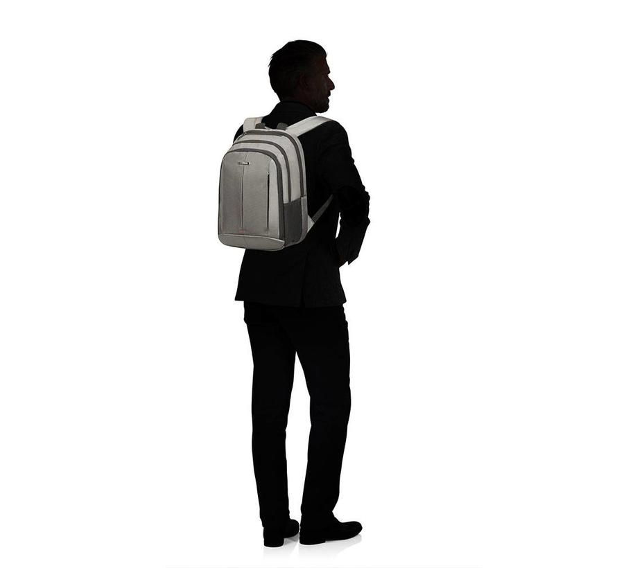 "Samsonite Guard it 2.0 Rugzak S 14.1"" Grijs"