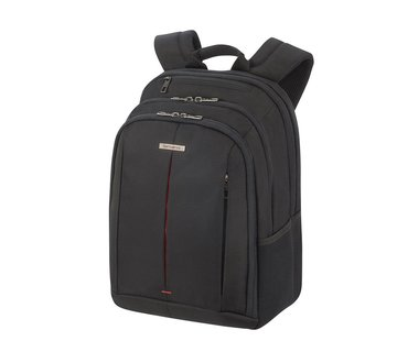 "Samsonite Samsonite Guard it 2.0 Rugzak S 14.1"" Zwart"