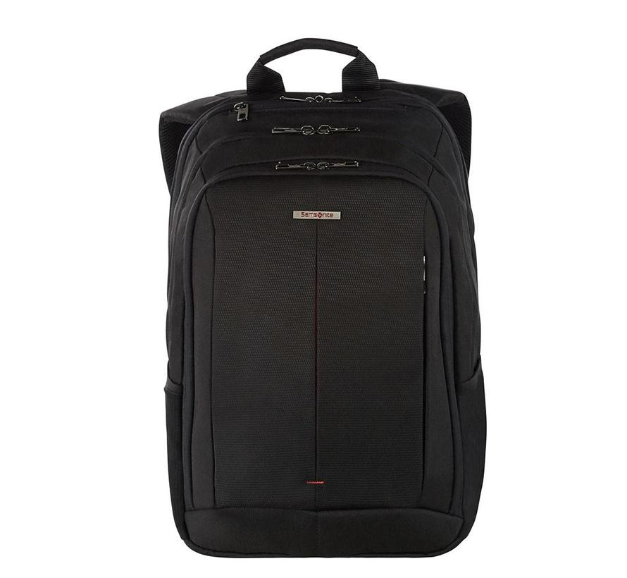 "Samsonite Guard it 2.0 Rugzak M 15.6"" Zwart"