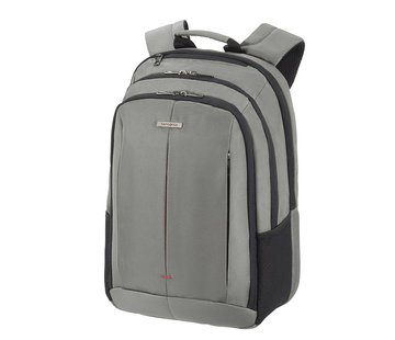 "Samsonite Samsonite Guard it 2.0 Rugzak M 15.6"" Grijs"
