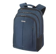 "Samsonite Samsonite Guard it 2.0 Rugzak M 15.6"" Blauw"