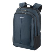 "Samsonite Samsonite Guard it 2.0 Rugzak L 17.3"" Blauw"