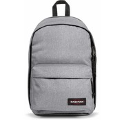 Eastpak Eastpak Rugzak met Laptopvak Back to Work Grey