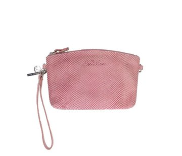 By LouLou / LouLou Essentiels LouLou Tas / Pouch Queen Blush Roze
