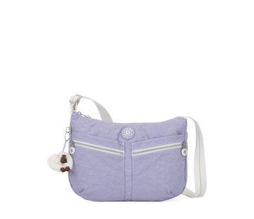 Kipling Kipling Tas Izellah Active Lilac