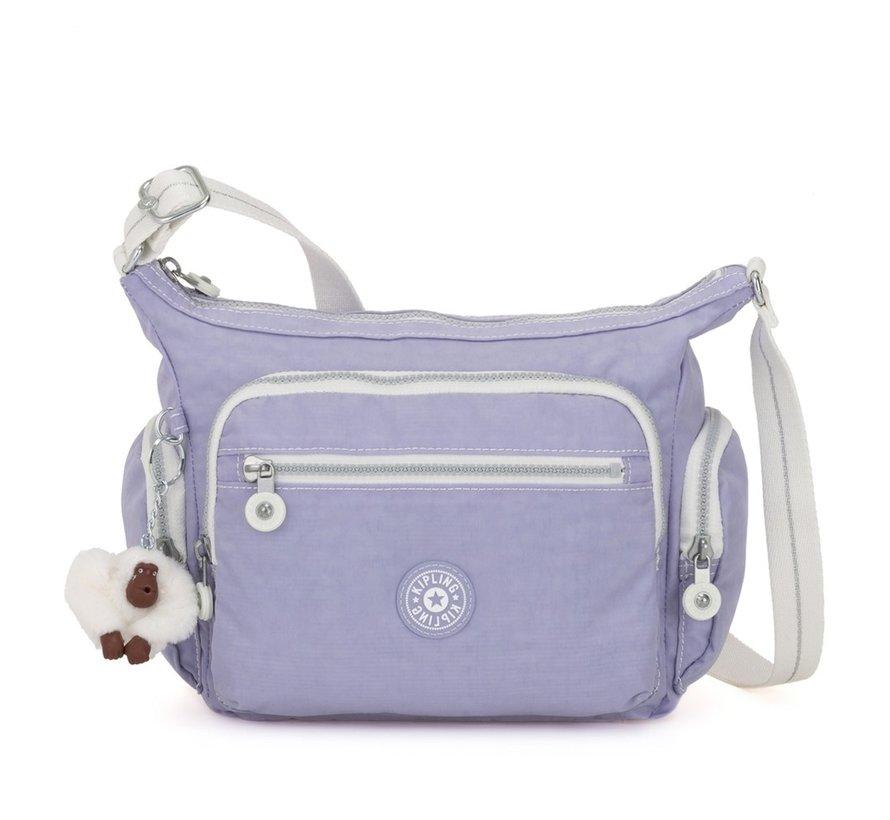 Schoudertas Gabbie S Active Lilac