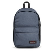 Eastpak Eastpak Rugzak met Laptopvak Back to Work Crafty Jeans