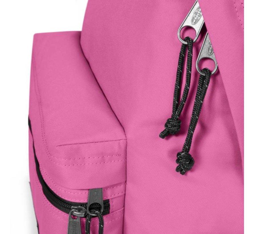 Eastpak Rugzak Padded Zippl'r Frisky Pink Roze