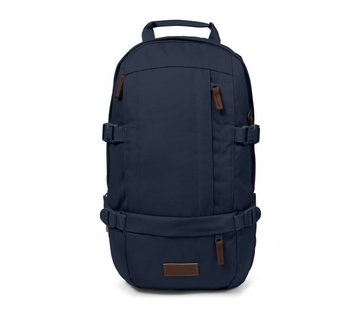 "Eastpak Eastpak Floid 15,6"" Laptopvak Mono Night"