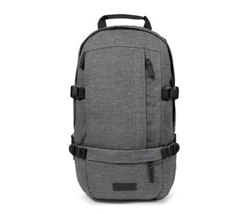 "Eastpak Eastpak Floid 15,6"" Laptopvak Ash Blend"