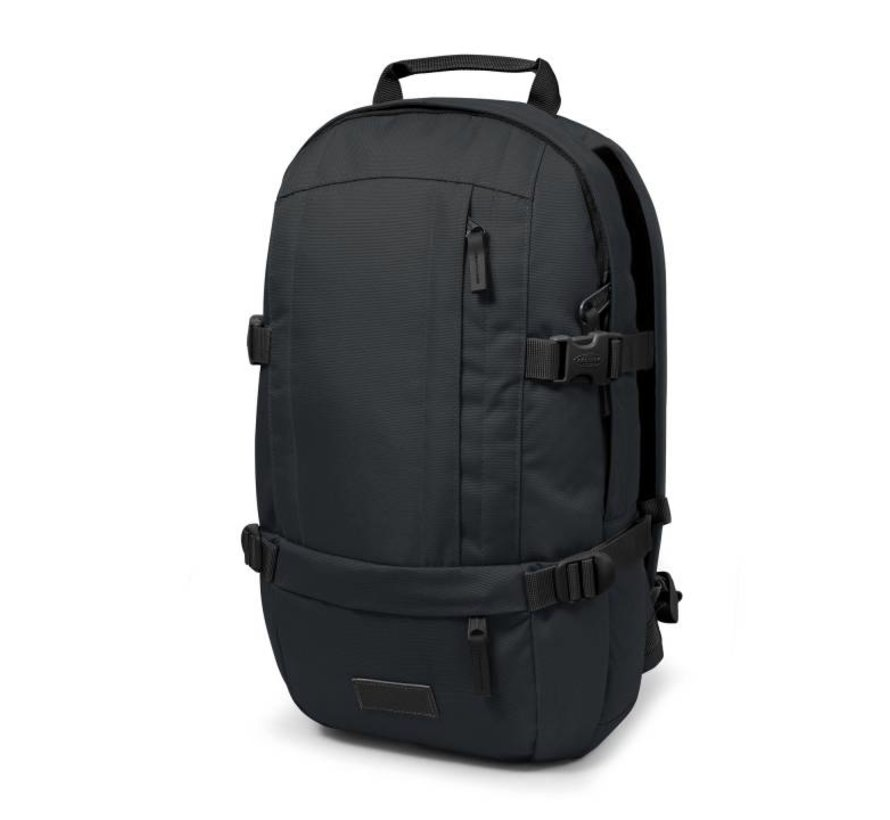 "Eastpak Floid 15,6"" Laptopvak Zwart"
