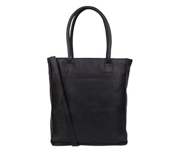 Cowboysbag Cowboysbag Laptop Bag Woodridge 13,3 inch Zwart