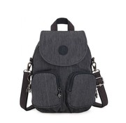 Kipling Kipling Rugzak / Schoudertas Firefly Up Active Denim