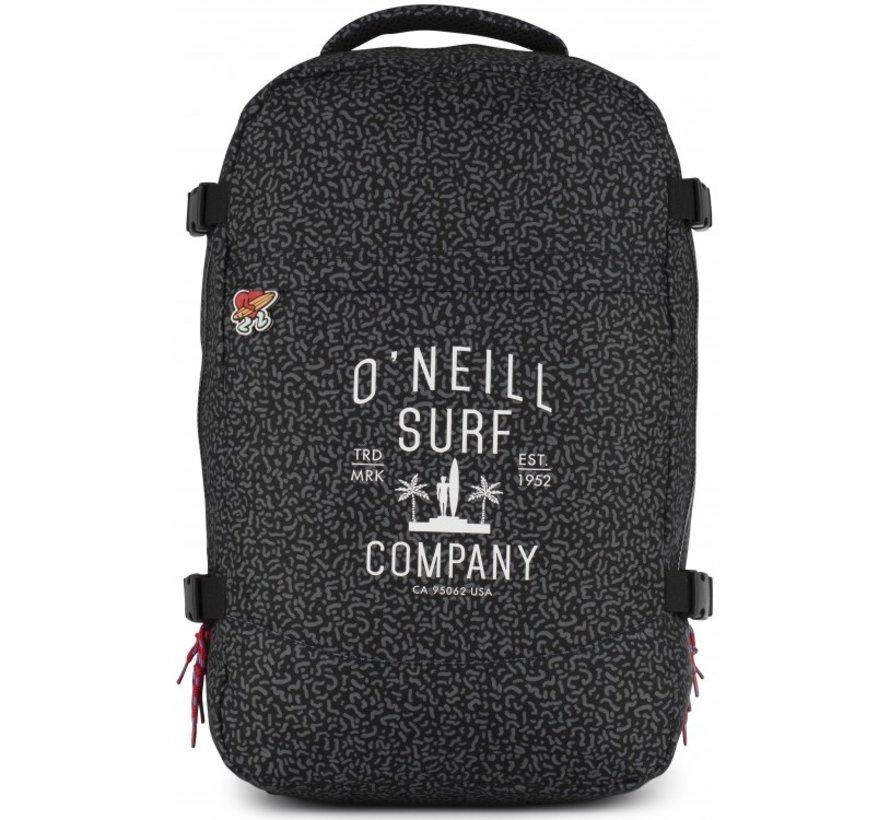Rugzak O'Neill Uni Surf Groot