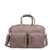 Cowboysbag Cowboysbag Schooltas The Bag Elephant Grey