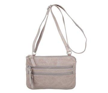 Cowboysbag Cowboysbag Bag Tiverton Elephant Grey