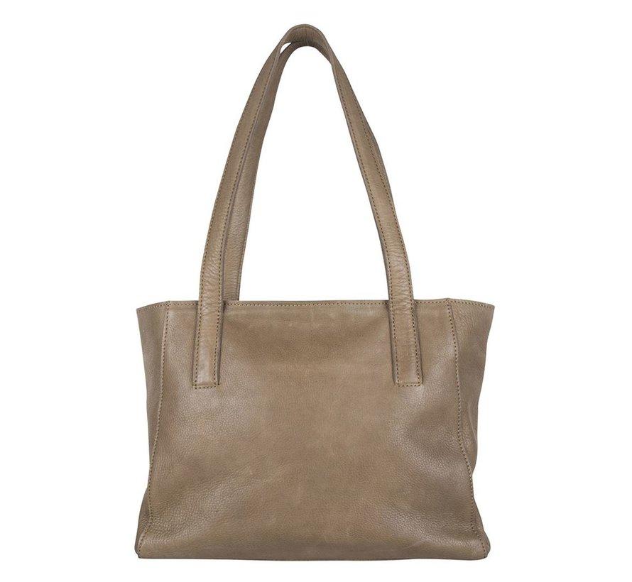 Cowboysbag Handtas Bag Blair Falcon