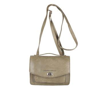 Cowboysbag Cowboysbag Lock it Bag Carey Falcon