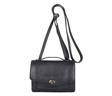 Cowboysbag Cowboysbag Lock it Bag Carey Zwart