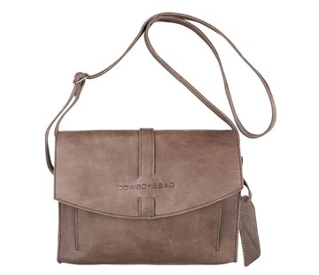 Cowboysbag Cowboysbag Schoudertas Bag Cecil Falcon