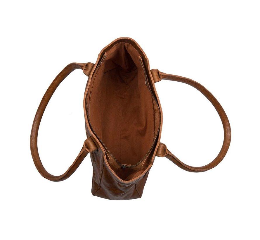 Cowboysbag Handtas Bag Meadow Juicy Tan