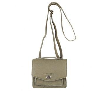 Cowboysbag Cowboysbag Lock it Bag Carey Moss
