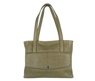 Cowboysbag Cowboysbag Handtas Bag Blair Moss