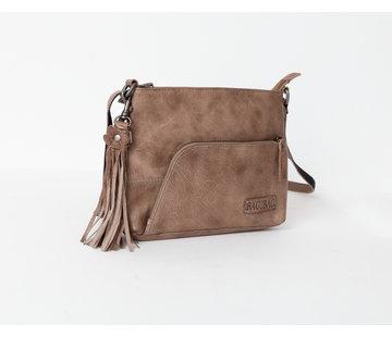Bag2Bag Bag2Bag Faro Grijs