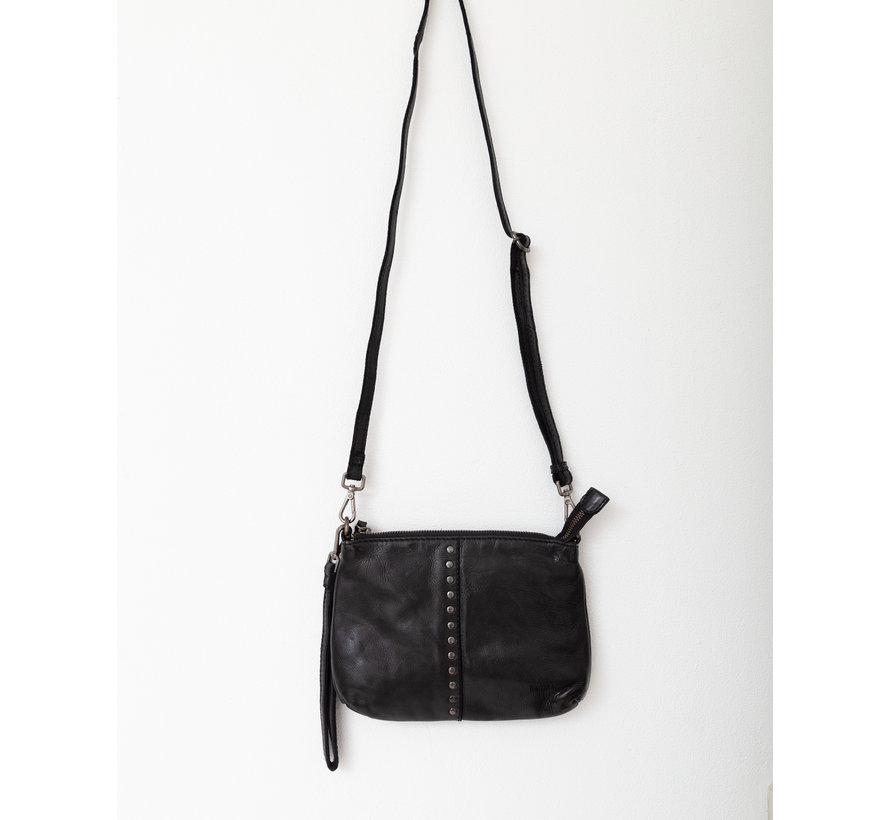Bag2Bag Lucia Limited Edition Black