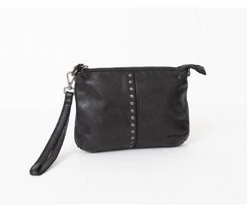 Bag2Bag Bag2Bag Lucia Limited Edition Black