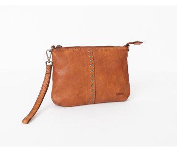 Bag2Bag Bag2Bag Lucia Limited Edition Tan