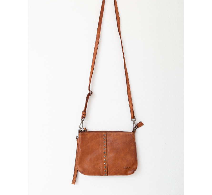 Bag2Bag Lucia Limited Edition Tan