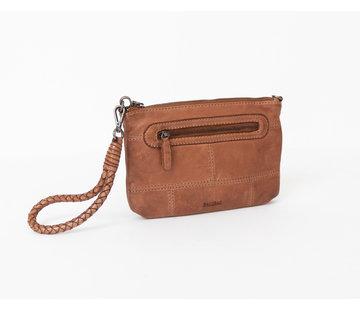 Bag2Bag Bag2Bag Rubia Limited Edition Bruin