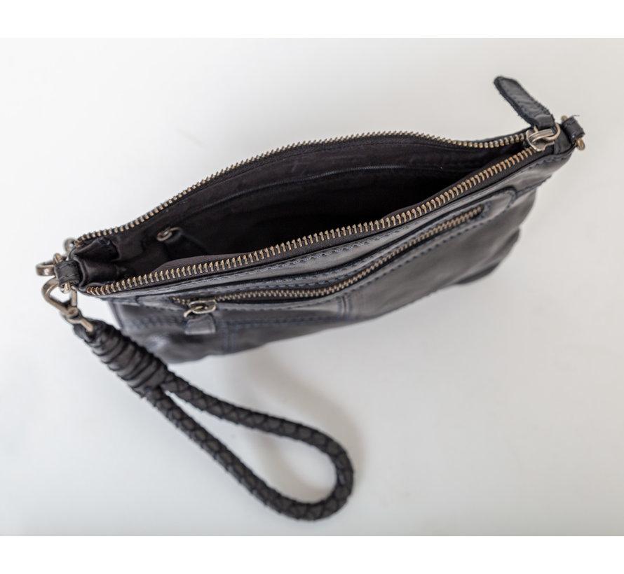 Bag2Bag Rubia Limited Edition Zwart