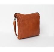 Bag2Bag Bag2Bag Soto Limited Edition Tan