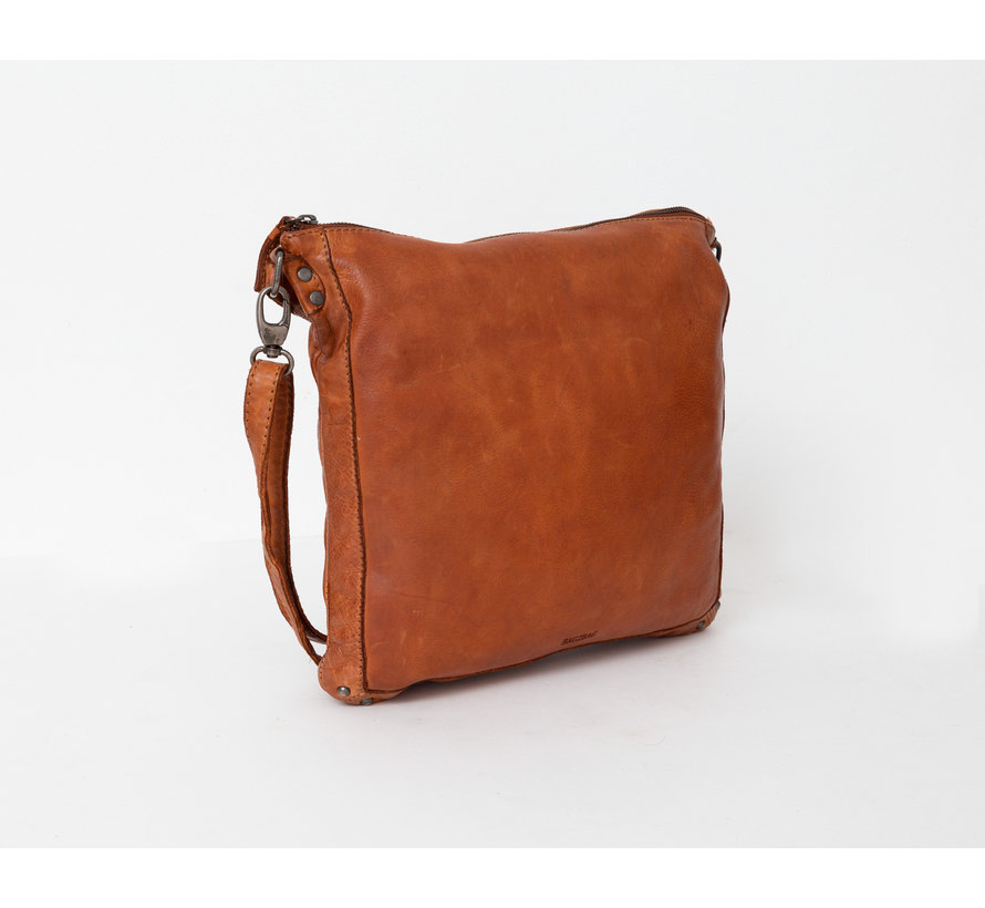 Bag2Bag Soto Limited Edition Tan