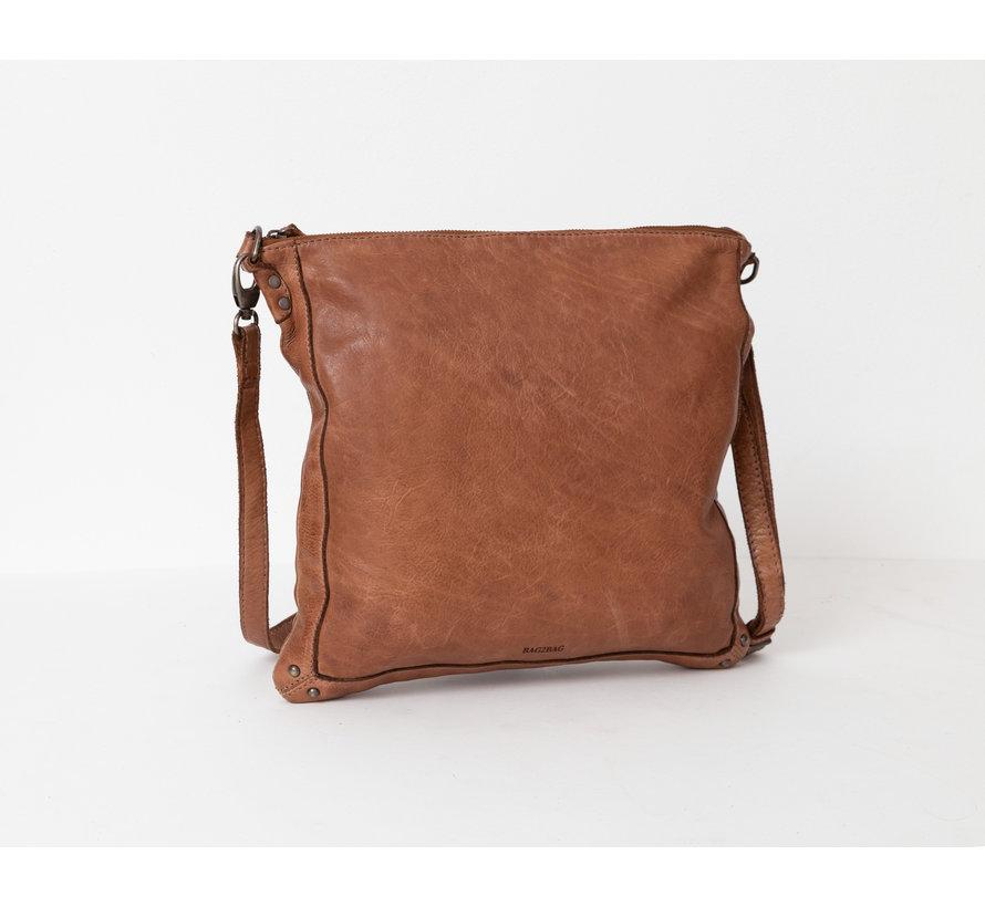 Bag2Bag Soto Limited Edition Brown