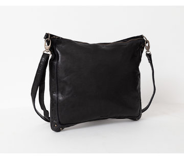 Bag2Bag Bag2Bag Soto Limited Edition Black