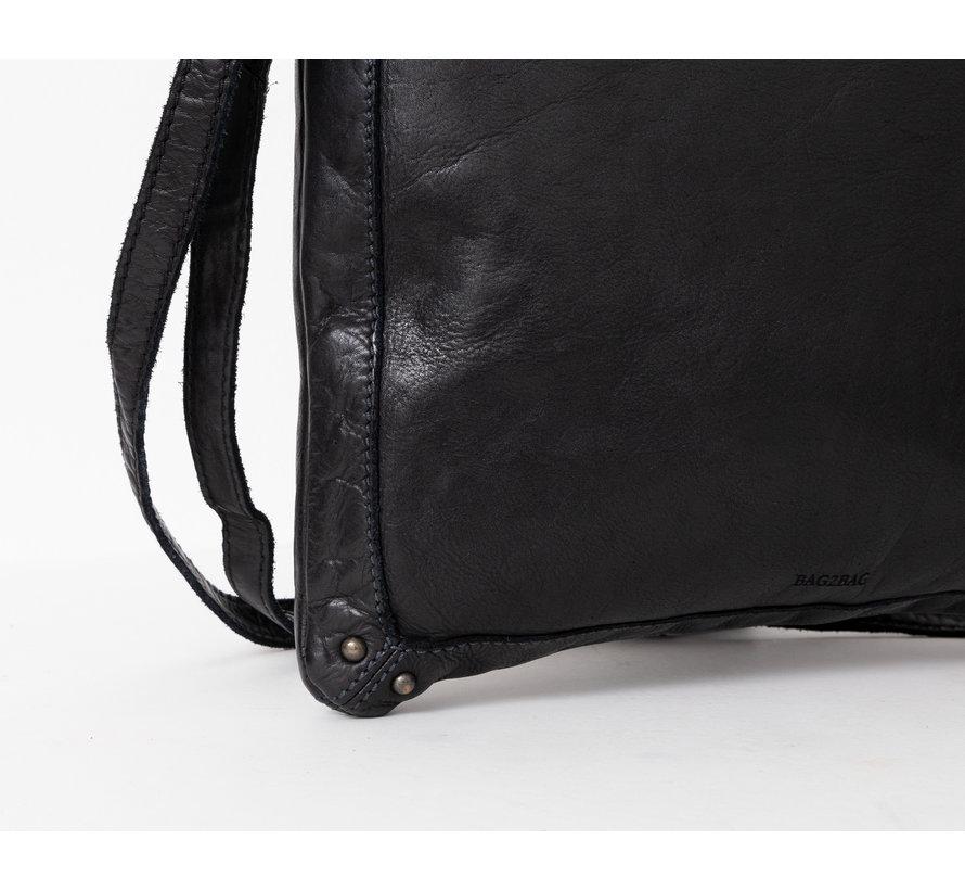 Soto Limited Edition Black
