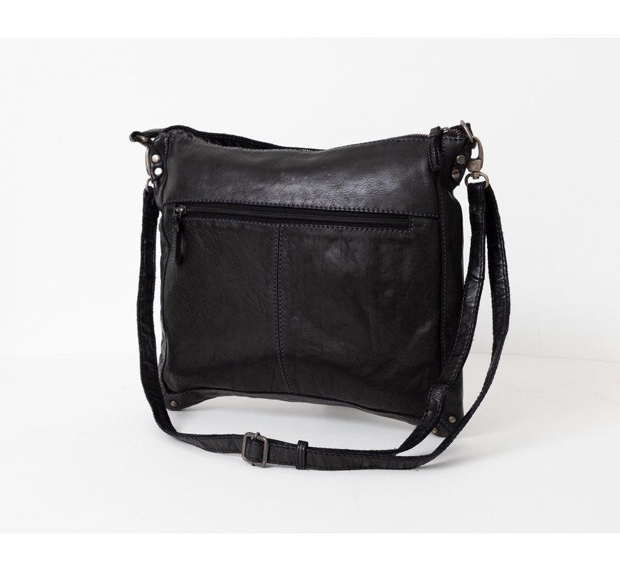 Bag2Bag Soto Limited Edition Black